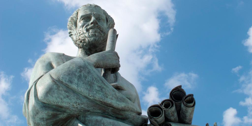 Sócrates, o filósofo